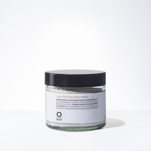 Oway-Age-Defying-Mask-230ml