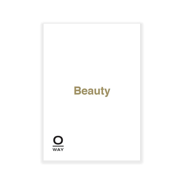Oway-Consumer-Beauty-Brochure-2018