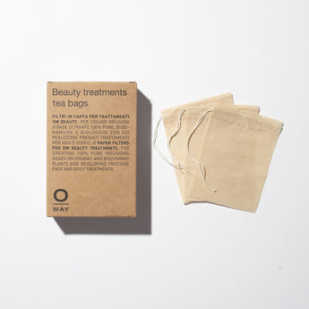 Oway-Beauty-Treatment-Tea Bags