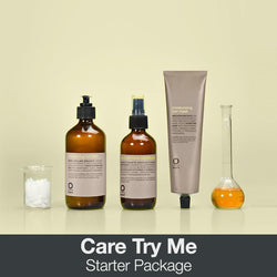 Oway-Care-Product-Try-Me-Kit