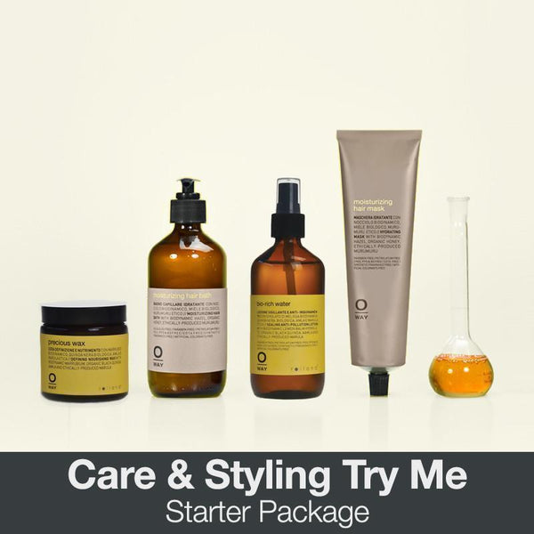 Oway-Care-Styling-Product-Try-Me-Kit