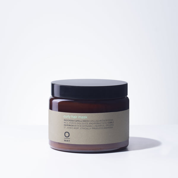 professional-organic-curly-hair-mask