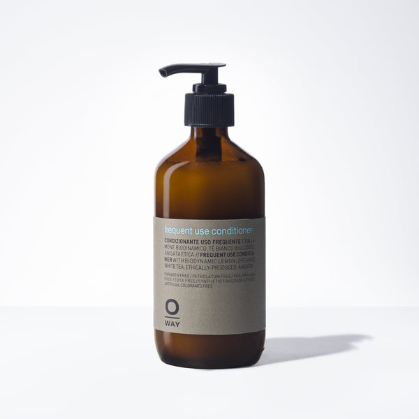 organic-daily-conditioner