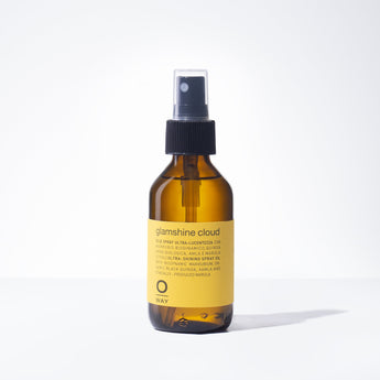 organic-hair-shine-spray