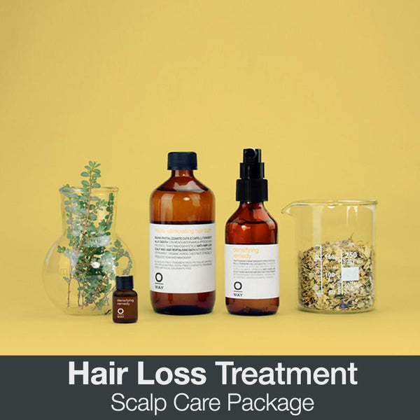 Oway-Hair-Loss-Scalp-Care-Package