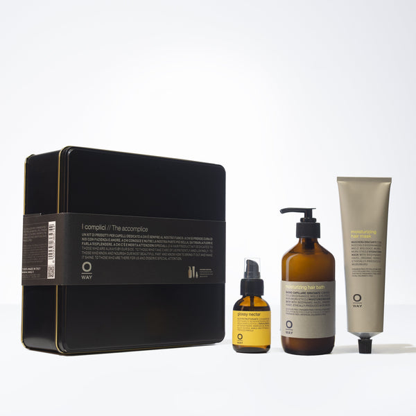 Organic-Hair-Care-Gift-Set