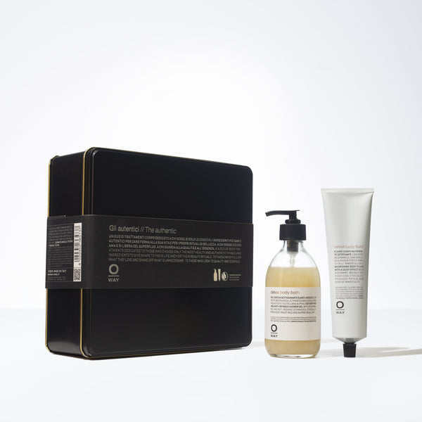 Organic-Body-Care-Gift-Set