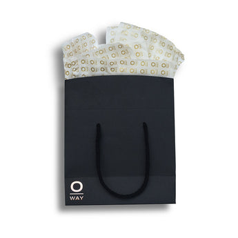 Oway-Black-Eco-Retail-Bag