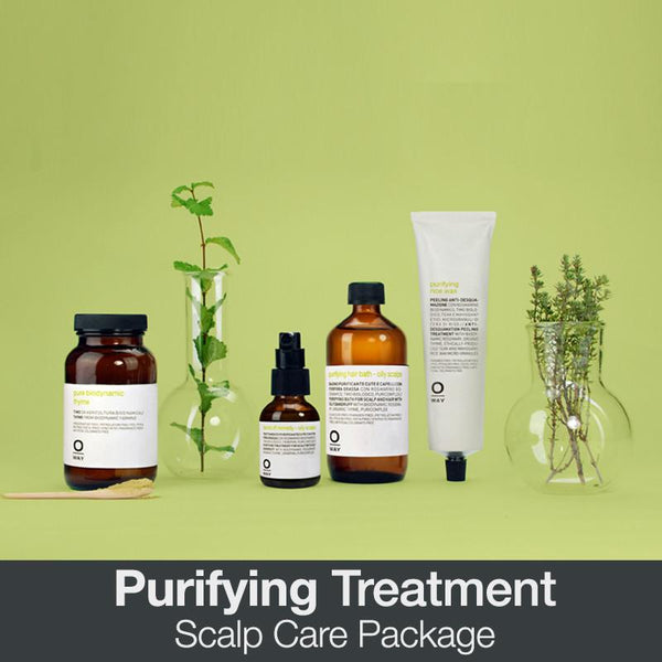 Oway-Purifying-Scalp-Care-Package
