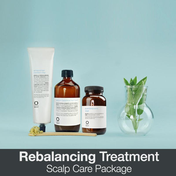 Oway-Rebalancing-Scalp-Care-Package