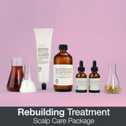 Oway-Rebuilding-Treatment-Package