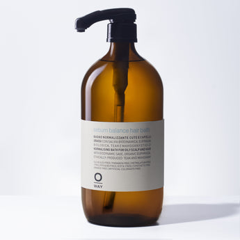 professional-organic-shampoo-for-oily-scalps