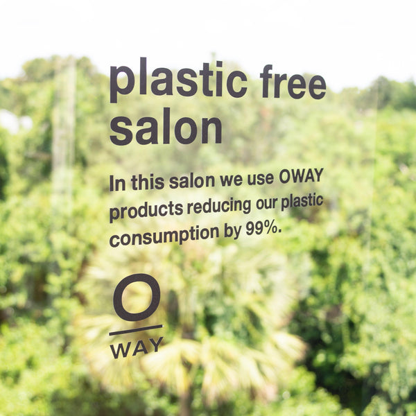 Oway-Plastic-Free-Salon-Window-Decal