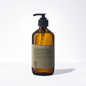 organic-shampoo-for-fine-hair