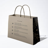 eco-friendly-retail-bag
