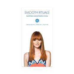 Smooth-Rituals-Salon-Marketing