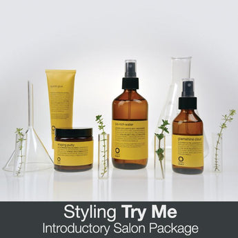 Oway-Styling-Product-Try-Me-Kit