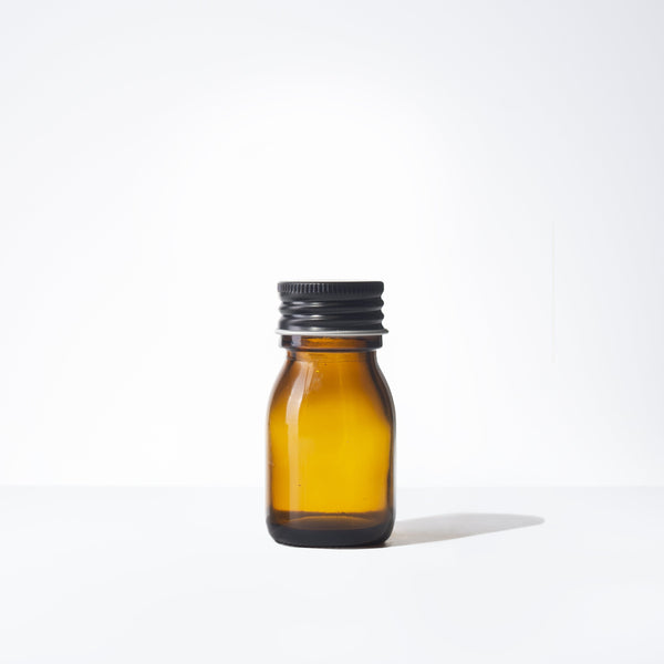 Take-Oway-Amber-Glass-Sample-Bottle