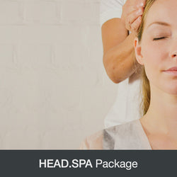 Oway-Holistic-Head-Spa-Package