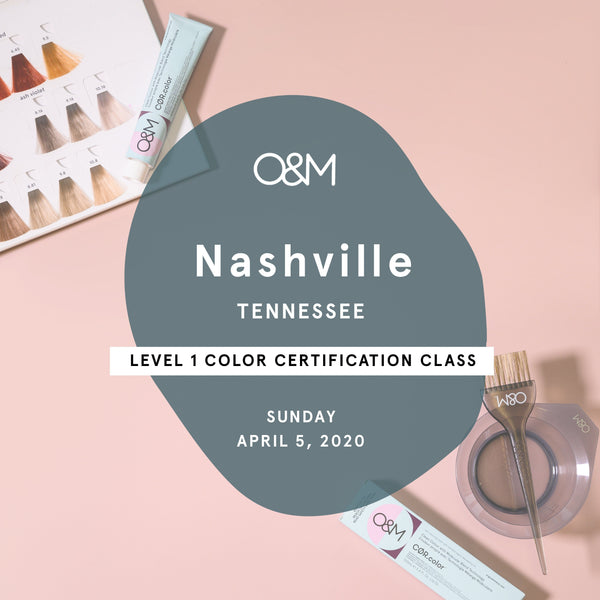 om-certification-nashville