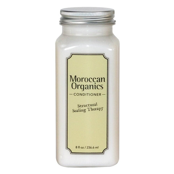 Moroccan Organics - Conditioner 8 oz