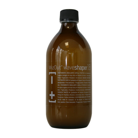 non-toxic-perm-product