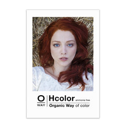oway-hcolor-salon-poster