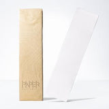 Paper Not Foil Eco-Stylist Kit [SAVE 10%]