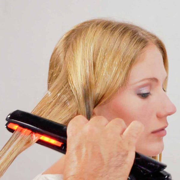 Oway-Ultrasonic-Flat-IRon