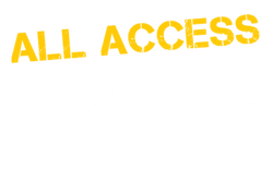 All Access Vapor