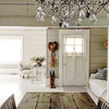 Ideas to upgrade your Farmhouse style