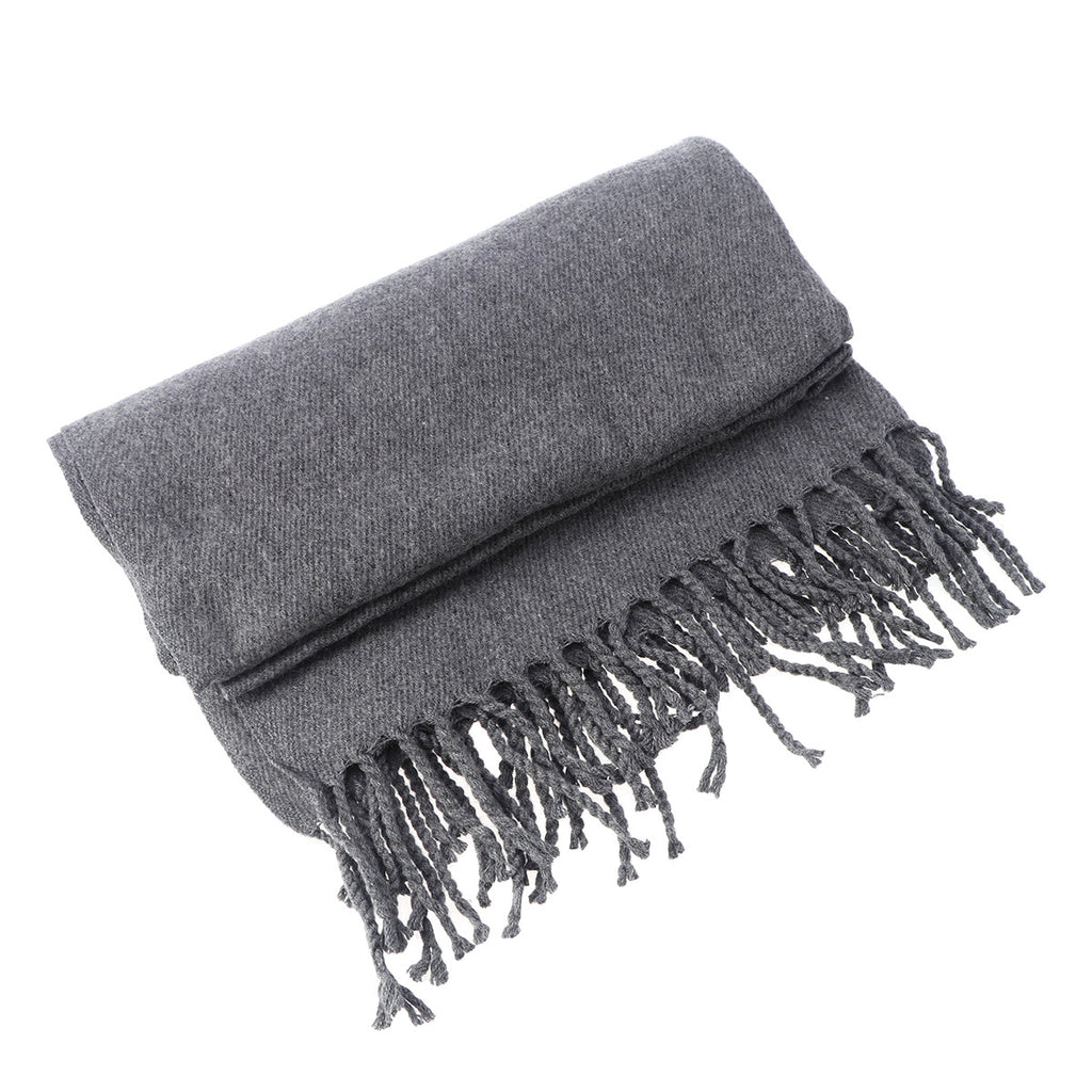 Luxurious Cashmere Pashmina