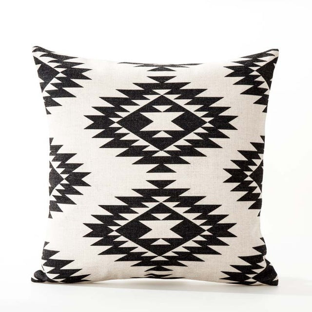 Assorted Kilim Pillows