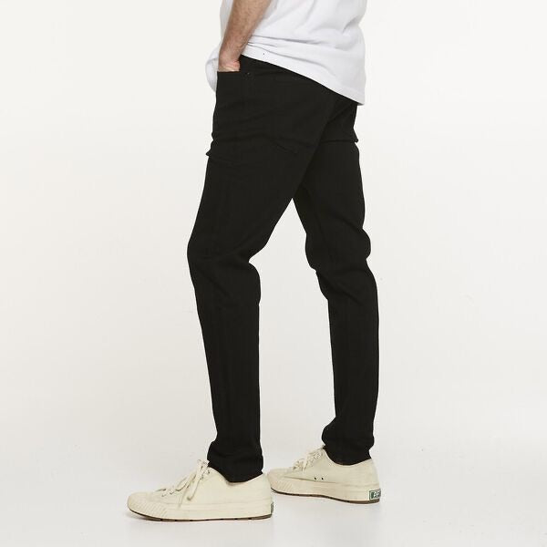 Lee Jeans  Z-Two Prime Black