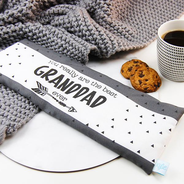 personalised grandparent gift ideas