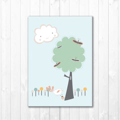 [Premium Quality Unique Personalised Digital Prints & Home Decor Online]-Happy Joy Decor