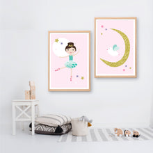 Load image into Gallery viewer, [Premium Quality Unique Personalised Digital Prints & Home Decor Online]-Happy Joy Decor