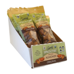 Load image into Gallery viewer, Original Almond Sprouties®