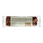 Load image into Gallery viewer, Apple Delicious Rawma Bar®