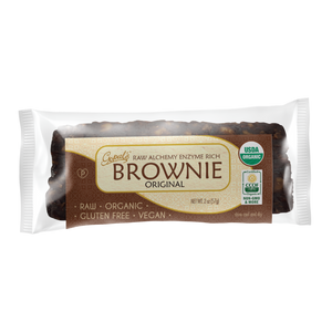 Original Brownie