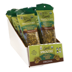 Load image into Gallery viewer, Original Pumpkin Seed Sprouties®
