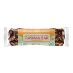 Load image into Gallery viewer, Pumpkin Date Rawma Bar®