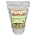 Load image into Gallery viewer, Original Pumpkin Seed Sprouties® 16oz