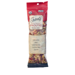 Load image into Gallery viewer, Apple Raisin Sprouties® Trail Mix