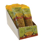 Load image into Gallery viewer, Savory Sunflower Seed Sprouties®