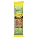 Load image into Gallery viewer, Original Sunflower Seed Sprouties®