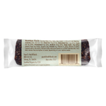 Load image into Gallery viewer, Walnut Fig Rawma Bar®