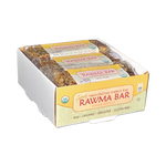 Load image into Gallery viewer, Sesame Mango Rawma Bars®