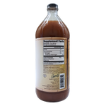 Load image into Gallery viewer, Organic Mangosteen One Superfuit Juice 32oz