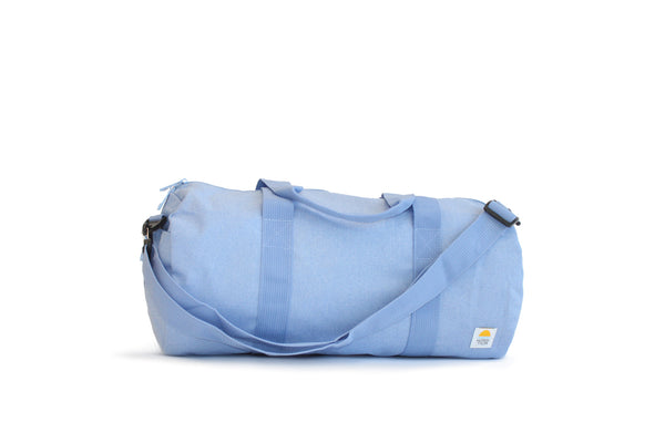 HT Duffle Bag - Chambray